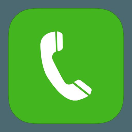 logo-telefono-fontdirect